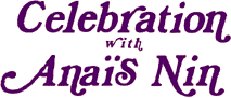 Book Tastings: Celebration